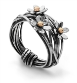 Linda Macdonald Jewellery