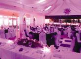 Kings Oak Hotel