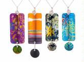 Hazel Atkinson Jewellery