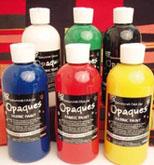 Colourcraft Colours & Adhesives Ltd