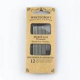 Whitecroft Essentials (Lydney) Ltd