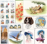 Heritage Crafts Ltd