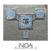 Noa Handcrafted Jewellery
