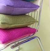 Janie (Knitted Textiles) Ltd