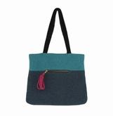 Janie (Knitted Textiles) Ltd