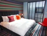 Village Hotel Club London Watford