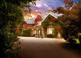 Homewood Park Hotel & Spa