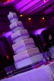SugarBliss Cake Company