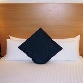 Mercure London Watford