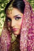 My Makeup Artist