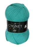 Cygnet Yarns Limited