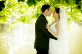Bellissimo Weddings & Events