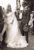 A Vintage Wedding Fayre