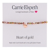 Carrie Elspeth Ltd