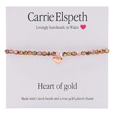 Carrie Elspeth Ltd
