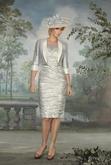 Ededa Exclusive Ladies Wear