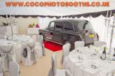 Coco Photo Booths Limited