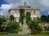 Hamswell House