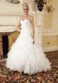 Cranleigh Bridal Ltd