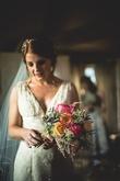 Flowers by Becca Jane