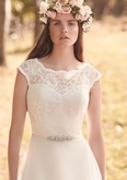 Sentiments Luxury Bridalwear