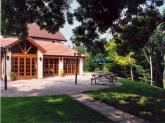 Lyncombe Lodge Hotel & Restaurant