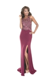 Crystal Breeze Prom & Eveningwear