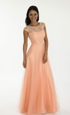 Crystal Breeze Prom & Eveningwear