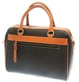 Checker Leather Ltd