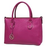 NV Bags & Accessories Ltd
