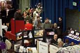 Wedding Fairs South East