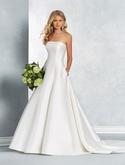 A1 Bridals