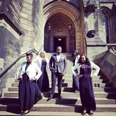 Gospel Choir 4 Weddings