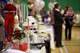 Wedding Fairs South East