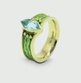 Desire Jewellery & Silversmithing Fair