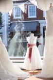 Mathilda Rose Bridal Boutique
