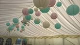 Dazzling Decor Weddings and Events