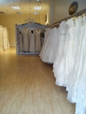 EMILY EVE Bridal Boutique