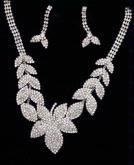 Wedding & Party Accessories Ltd