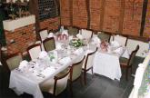 Russells Restaurant
