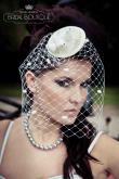 Rachel Burgess Bridal Boutique