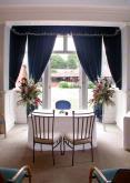 Moor Hall Weddings