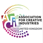 CHA-UK - Craft & Hobby Association UK