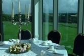 Rhosygilwen - A Pembrokeshire Country Retreat