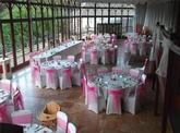 Cherish Wedding Hire