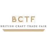 British Craft Trade Fair