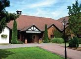 Botley Park Hotel Golf & Country Club