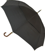 Clifton Umbrellas Ltd TA Blooming Brollies