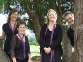 Minerva String Quartet