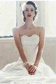Victoria Valentine Bridal